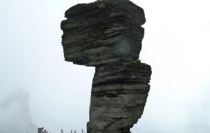【梵净山图片】行行走走-----铜仁梵净山。