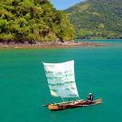 马达加斯加攻略图片
