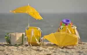 【新泽西图片】Cape May 的 沙滩,客栈 (Bed and Breakfast)......