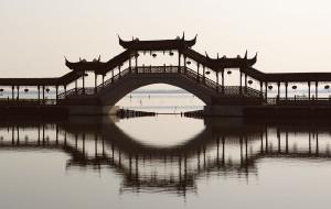 【昆山图片】江南水乡之---昆山年度峰峰聚会