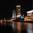 宁波攻略图片