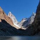 阿根廷攻略图片