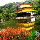 日本旅游攻略图片