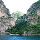 龙庆峡攻略图片