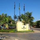 莫桑比克攻略图片