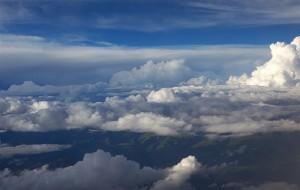 【浪卡子图片】西藏行-从林芝到珠峰