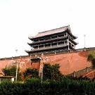 忻州攻略图片