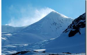 【南极洲图片】南极行(17)  尼寇港湾-不是天堂,胜似天堂