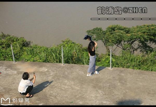 鹤浦小学田径运动成员照片