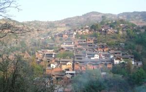 【平顶山图片】滇西南39天---D22:宝丰古镇(168)