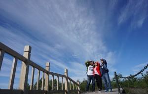 """【五大连池图片】""""我一路向北,只为发现你的美""""----五大连池、哈尔滨三日游"""