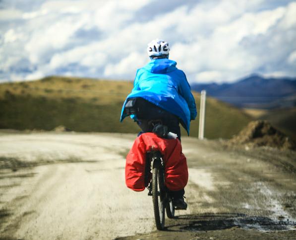 【北京自行车骑游大会】2017北京自行车骑游大会报名-时间-地点