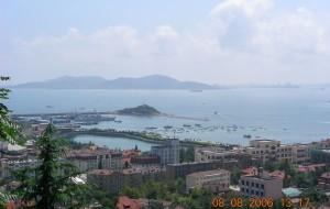 【济南图片】那一年,我的济南、青岛、大连之旅