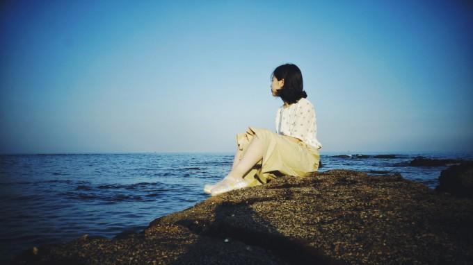 最简单的旅行——北海,涠洲岛,一个人,五天五夜
