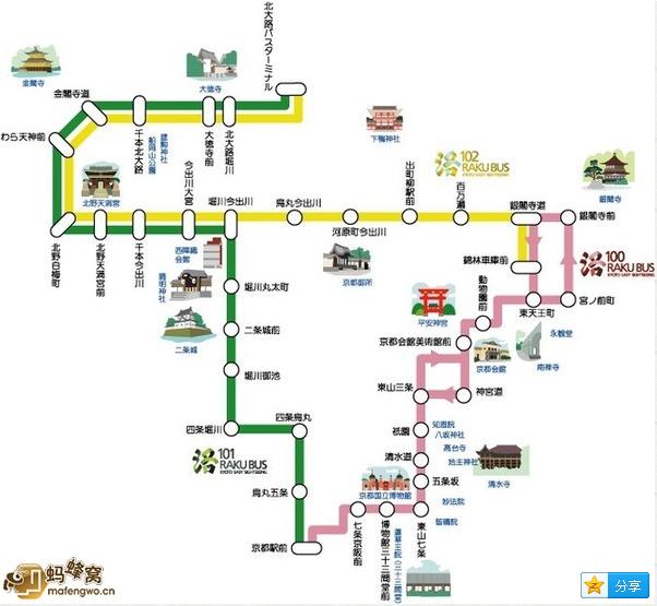 地图 电路 电路图 电子 原理图 602_555
