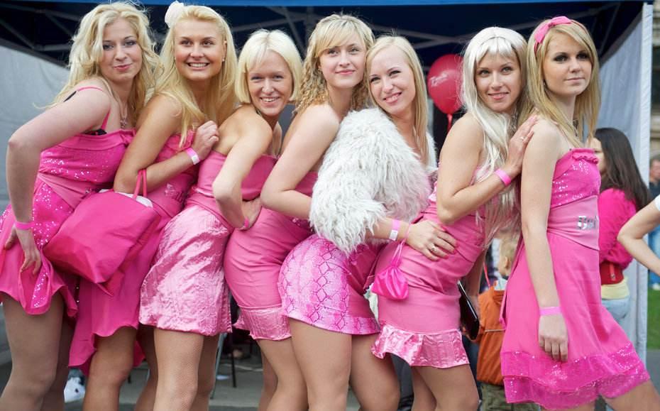 瑞典女儿国在什么地方,瑞典沙科保市存在吗