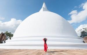 【尼甘布图片】锡兰:印度洋上的咏叹调