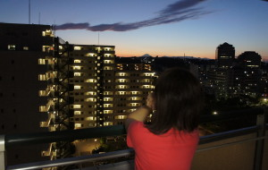【横滨市图片】流水账小故事=不一样的角度了解日本:横滨 东京 江之岛 镰仓 日本深度游