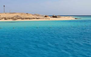 【红海图片】埃及❤红海 十天九夜自由行
