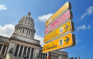 【古巴图片】加勒比海岸的热情岛国——古巴,详细攻略