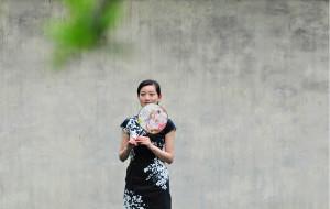 【太湖图片】【品味江南】第四季——太湖西山人像外拍