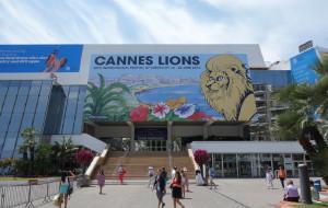 【法国图片】又快到戛纳广告节的时候了