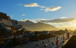【昌都图片】追梦西藏—川藏318、阿里南线19日游