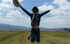 【梅里雪山图片】[2人10天7200元]梦游云南,丽江,香格里拉,梅里雪山,雨崩,泸沽湖