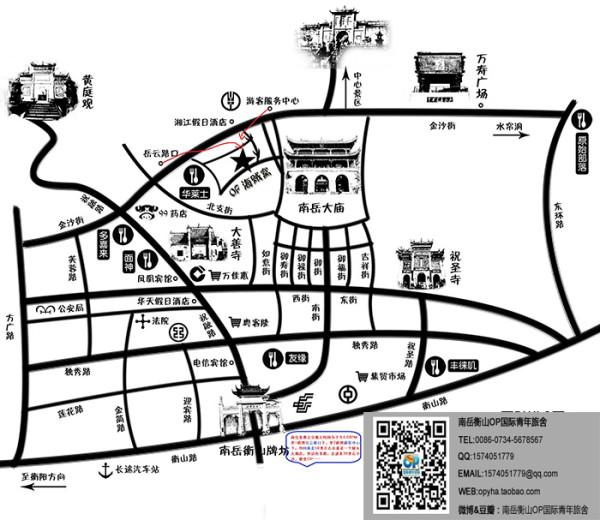 工程图 平面图 600_520