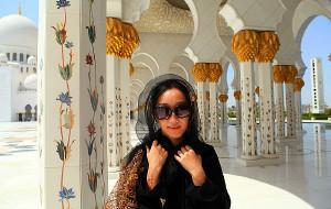 【迪拜图片】2012  毕业季 迪拜&阿布扎比&沙加(更新200+照片)