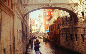 【斯特拉斯堡图片】21岁,一个人的意大利。海量美图#欧洲行##持续更新#