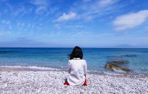 【那不勒斯图片】小枣子无意闯入了地中海蓝 -苏莲托啊(Sorrento,Capri,Almafi)