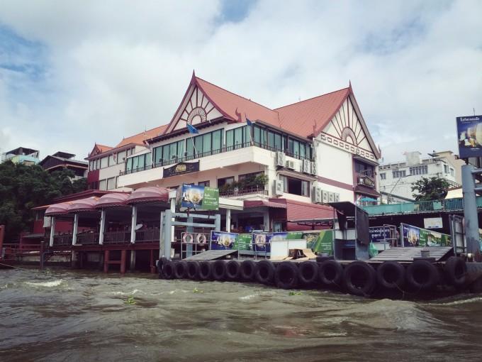 泰国_普吉岛·清迈·曼谷_九日游