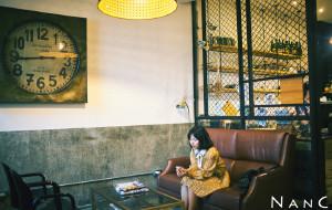 【垦丁图片】那些年后,相约台湾(台南,台中,清境,垦丁,台北环岛游记)