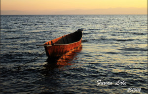 【澄江图片】美在抚仙湖
