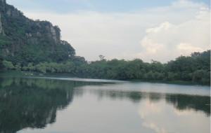 【肇庆图片】肇庆两天一夜游——游山玩水的好去处