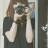 dandy_liang