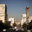 德黑兰攻略图片