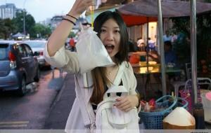 【兰卡威图片】【自驾游玩转马来西亚】迷人的兰卡威+吉隆坡!