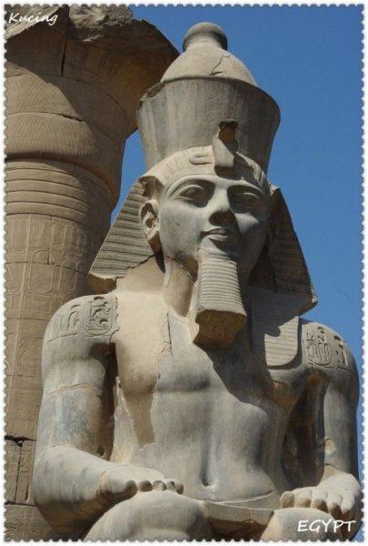 不能错过的埃及 三图片