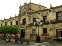 瓜达拉哈拉