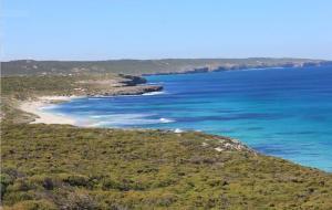 【南澳大利亚州图片】玩转袋鼠岛,深度体验南澳大利亚风情(2)自然景致篇