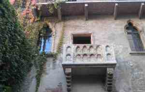 【维罗纳图片】300天环游世界 - 探访罗密欧与朱丽叶的故乡-维罗纳