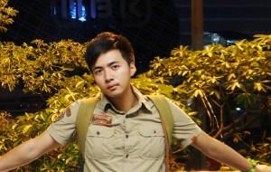 【清莱图片】鲍勰游记之【泰国(曼谷.芭提雅.北榄.是拉差)】