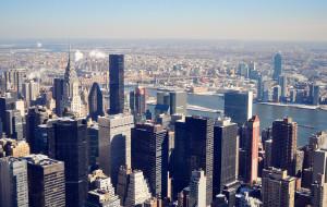 【波士顿图片】1.27--2.13 18天美国东海岸冬夏穿越之旅--冬季纽约、波士顿篇