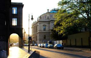 【东欧图片】[东欧] 捷克(布拉格)-匈牙利(布达佩斯)-奥地利(维也纳)三国四日游