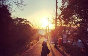 【神户图片】生活是一种慢行---日本关西10日游(大阪、神户、奈良、京都、和歌山已更新完毕)