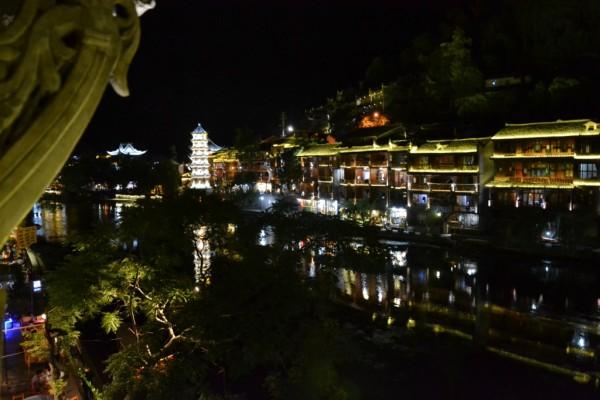 有什么好听的字-凤凰 你有一个好听的名字 2013夏,晋陕湘桂,四省28天图片