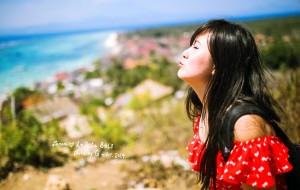 【印度尼西亚图片】【宝藏纪念】在那段梦幻的记忆里,巴厘的美,日光倾城(详细攻略有问必答)