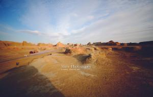 【乌鲁木齐图片】世界尽头,不如你在心头——<北疆十三天>